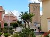 Torres de l'Horta d'Alacant -28
