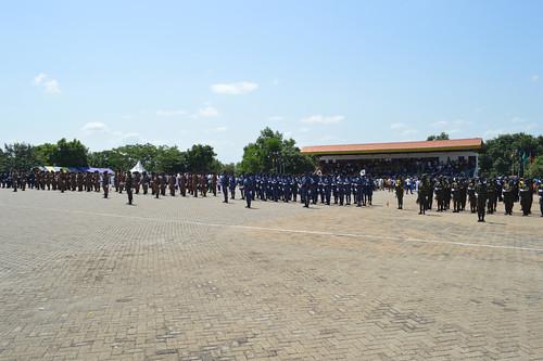 Ghana @61 Volta_31
