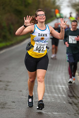 Paddock Wood Half 2018 #running #racephoto #sussexsportphotography 11:22:19