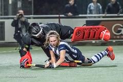 Hockeyshoot20180419_hdm D1-Hurley D1_FVDL_Hockey Dames_5689_20180419.jpg