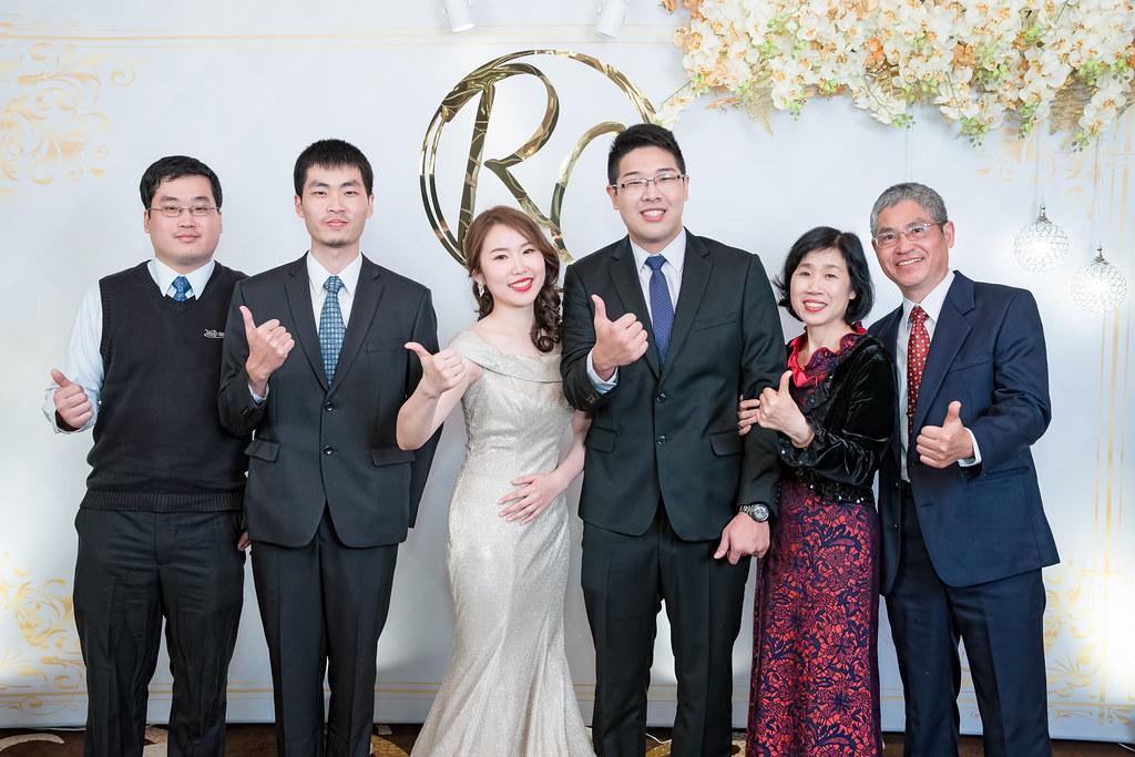 湘金廳,新竹彭園,彭園婚攝,新竹彭園婚攝,婚攝卡樂,Rich&Rain69