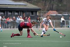 Hockeyshoot20180408_Klein Zwitserland D1- Pinoké D1_FVDL_Hockey Dames_832_20180408.jpg