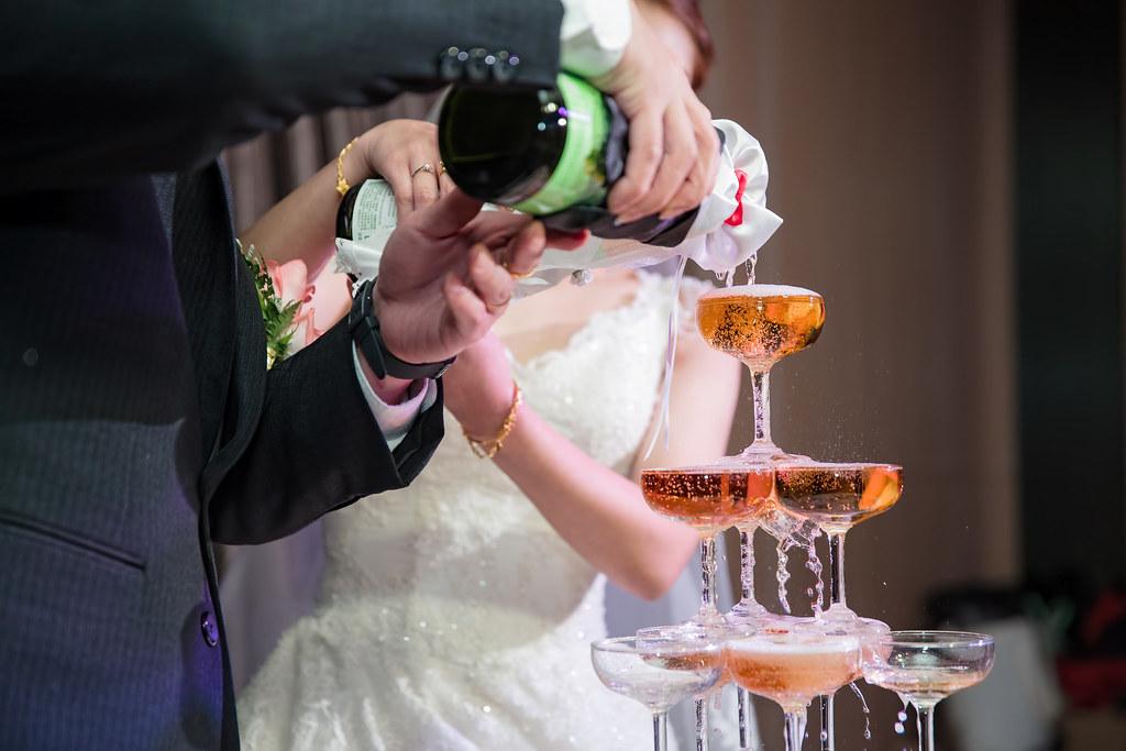 青青格麗絲莊園,富城閣,愛麗絲廳,青青格麗絲莊園婚攝,婚攝卡樂,康奕&依慈073