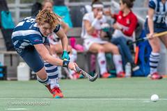 Hockeyshoot20180415_hdm D1-Amsterdam D1_FVDL_Hockey Dames_2957_20180415.jpg