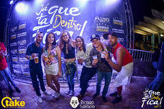 """Já que ta dentro, FICA! Edit. 3 • <a style=""""font-size:0.8em;"""" href=""""http://www.flickr.com/photos/111795692@N04/40613257865/"""" target=""""_blank"""">View on Flickr</a>"""