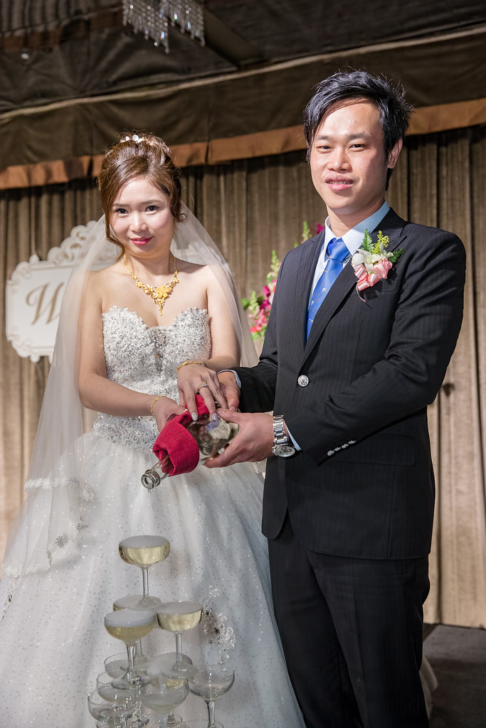 台北福容大飯店,阿基師,福容大飯店,婚攝卡樂,浩源&星儀052
