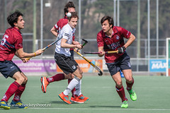 Hockeyshoot20180408_Klein Zwitserland D1- Pinoké D1_FVDL_Hockey Dames_1715_20180408.jpg
