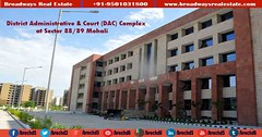gmada-plots-mohali-sector-88-89