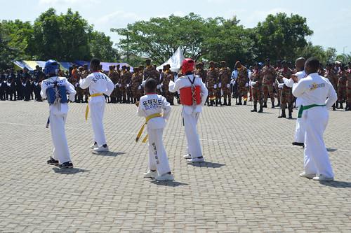 Ghana @61 Volta_24