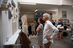 070fotograaf_20180526_Open Atelier Route 2018_Den Haag_FVDL_495.jpg