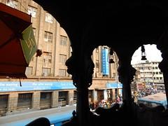Vishrambaug Wada Pune Photography By Dr.Chinmaya M (69)