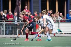 Hockeyshoot20180408_Klein Zwitserland D1- Pinoké D1_FVDL_Hockey Dames_775_20180408.jpg