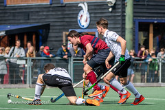 Hockeyshoot20180408_Klein Zwitserland D1- Pinoké D1_FVDL_Hockey Dames_1814_20180408.jpg