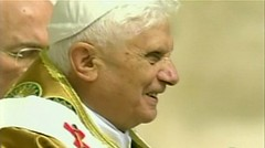 Pope Benedict XVI     DSC00173-1