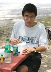 "CRW_8941: Jason/AG4DG • <a style=""font-size:0.8em;"" href=""http://www.flickr.com/photos/54494252@N00/11807524/"" target=""_blank"">View on Flickr</a>"