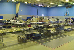 "671B4163: Gym Prior to Opening • <a style=""font-size:0.8em;"" href=""http://www.flickr.com/photos/54494252@N00/15168457/"" target=""_blank"">View on Flickr</a>"