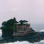 "Temple at Dusk <a style=""margin-left:10px; font-size:0.8em;"" href=""http://www.flickr.com/photos/36521966868@N01/16144773/"" target=""_blank"">@flickr</a>"