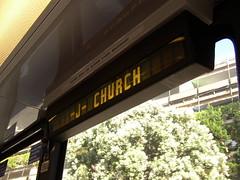 J-Church