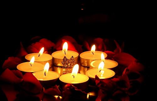 Happy Diwali Greetings Latest