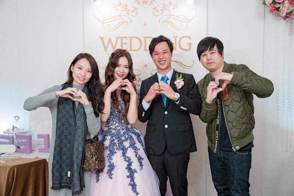 台北福容大飯店,阿基師,福容大飯店,婚攝卡樂,浩源&星儀114