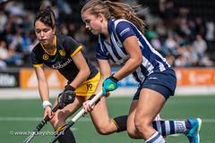 Hockeyshoot20180623_Den Bosch MA1 - hdm MA1 finale_FVDL_Hockey Meisjes MA1_391_20180623.jpg