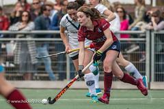 Hockeyshoot20180408_Klein Zwitserland D1- Pinoké D1_FVDL_Hockey Dames_1190_20180408.jpg