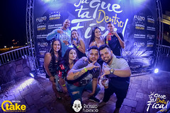 """Já que ta dentro, FICA! Edit. 3 • <a style=""""font-size:0.8em;"""" href=""""http://www.flickr.com/photos/111795692@N04/27635504408/"""" target=""""_blank"""">View on Flickr</a>"""