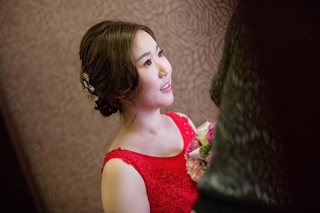 湘金廳,新竹彭園,彭園婚攝,新竹彭園婚攝,婚攝卡樂,Rich&Rain10