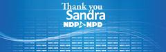 ThankYou-Sandra