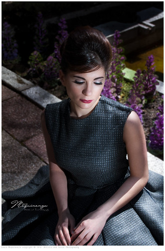 Remember Audrey