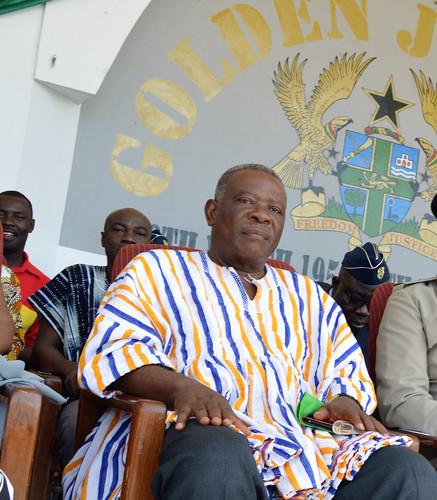 Ghana @61 Volta_22