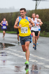 Paddock Wood Half 2018 #running #racephoto #sussexsportphotography 09:43:26