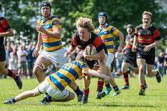 070fotograaf_20180512_DSR-C 1 - HRC-C1_FVDL_Rugby_2858.jpg