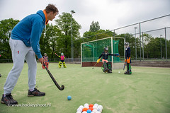 HockeyshootDSC_2912_20180513.jpg