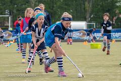 Hockeyshoot_0703962_20180513.jpg