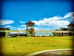 Damai Central Pantai Damai Santubong, 93050 Kuching, Sarawak 082-846 113 https://goo.gl/maps/Mmb4UM8G7p82  #travel #holiday #Asian #Malaysia #Sarawak #Kuching #travelMalaysia #holidayMalaysia #旅行 #度假 #亚洲 #马来西亚 #沙拉越 #古晋 #trip #马来西亚旅行 #traveling #马来西亚度假  #b