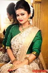 Kannada Times _Kaajal Choudhary_Photos-Set-2  63