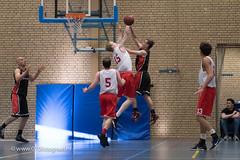070fotograaf_20180505_Lokomotief MSE 1 – UBALL MSE 1_FVDL_Basketball_1614.jpg