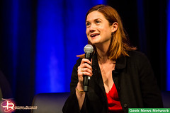 """Wizard World Portland 2018 • <a style=""""font-size:0.8em;"""" href=""""http://www.flickr.com/photos/88079113@N04/41315355185/"""" target=""""_blank"""">View on Flickr</a>"""