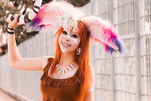 cosplay-girls-gnar-league-of-legends-10