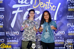 """Já que ta dentro, FICA! Edit. 3 • <a style=""""font-size:0.8em;"""" href=""""http://www.flickr.com/photos/111795692@N04/40793758624/"""" target=""""_blank"""">View on Flickr</a>"""