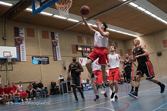 070fotograaf_20180505_Lokomotief MSE 1 – UBALL MSE 1_FVDL_Basketball_1706.jpg