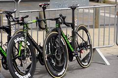 2018GiroDItalia-Drapac-prototype-cannondale-aero-disc-brake-road-bike07