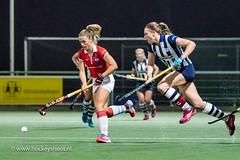 Hockeyshoot20180419_hdm D1-Hurley D1_FVDL_Hockey Dames_5078_20180419.jpg