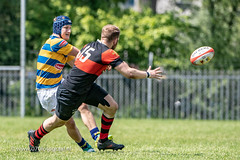 070fotograaf_20180512_DSR-C 1 - HRC-C1_FVDL_Rugby_2320.jpg