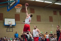 070fotograaf_20180505_Lokomotief MSE 1 – UBALL MSE 1_FVDL_Basketball_2470.jpg