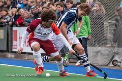 Hockeyshoot20180429_Almere H1-hdm H1_FVDL_Hockey Heren_9487_20180429.jpg