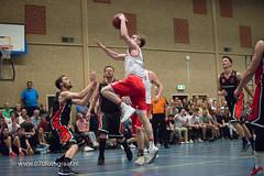 070fotograaf_20180505_Lokomotief MSE 1 – UBALL MSE 1_FVDL_Basketball_2469.jpg