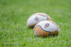 070fotograaf_20180512_DSR-C 1 - HRC-C1_FVDL_Rugby_2120.jpg