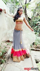Kannada Times _Shubha Raksha_Photos-Set-1 48